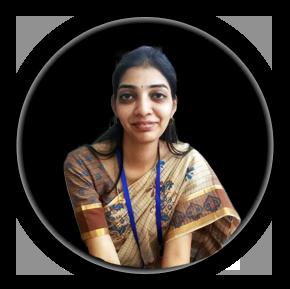Mitravinda-Savanur