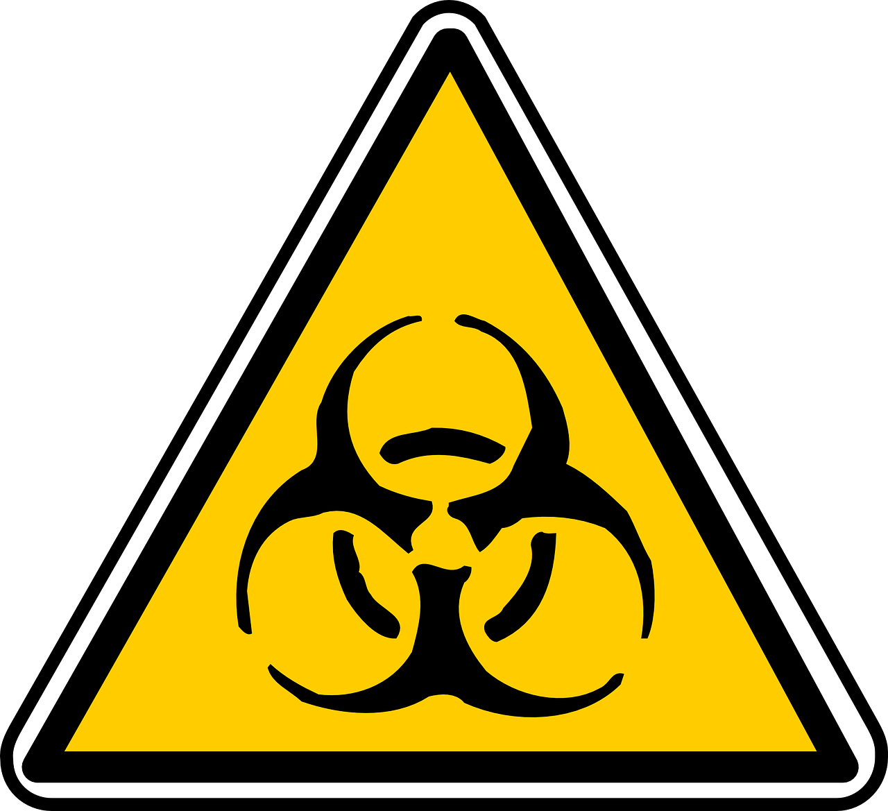 biohazard-toxin-chemical